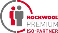 Premium Iso Partner