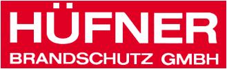 Hüfner Brandschutz GmbH