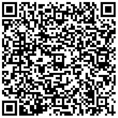 QR - Visitenkarte